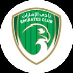 club-10